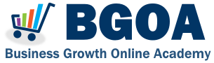 Business Growth Online Academy